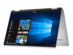 Dell XPS 13 9365-4537 2-in-1