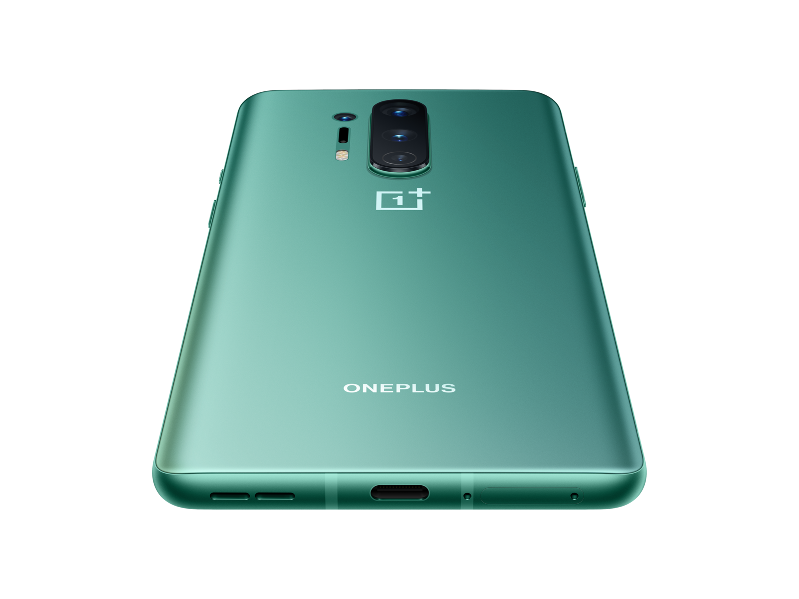 Oneplus 8 Pro Notebookcheck Info