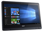 Acer Aspire R5-471T-372G