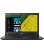 Acer Aspire 3 A315-51-30PS