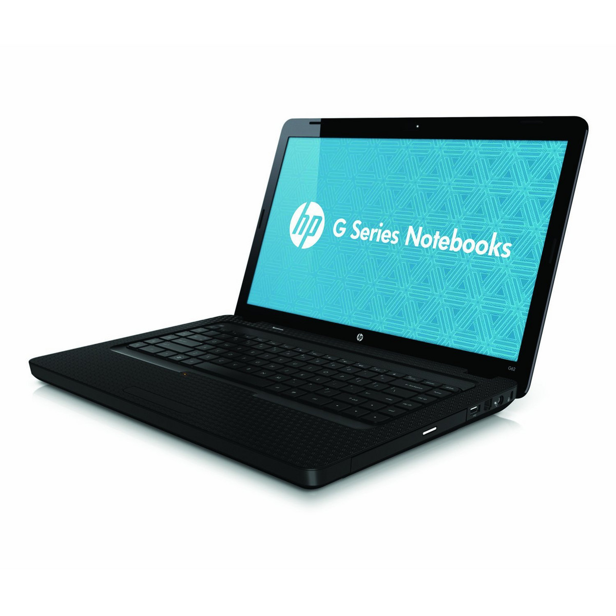 HP G62-b35sg - Notebookcheck.info
