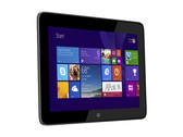 Breve Análise do Tablet HP Omni 10 5600eg (F4W59EA)