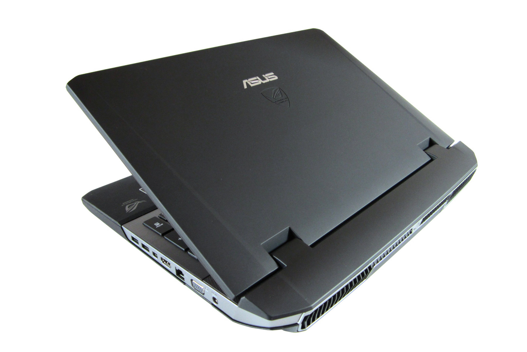 ASUS G75VW NOTEBOOK NVIDIA DISPLAY WINDOWS XP DRIVER