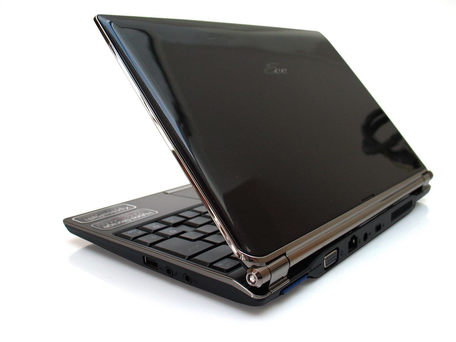 Asus Eee PC S101/XP VGA Drivers for Windows