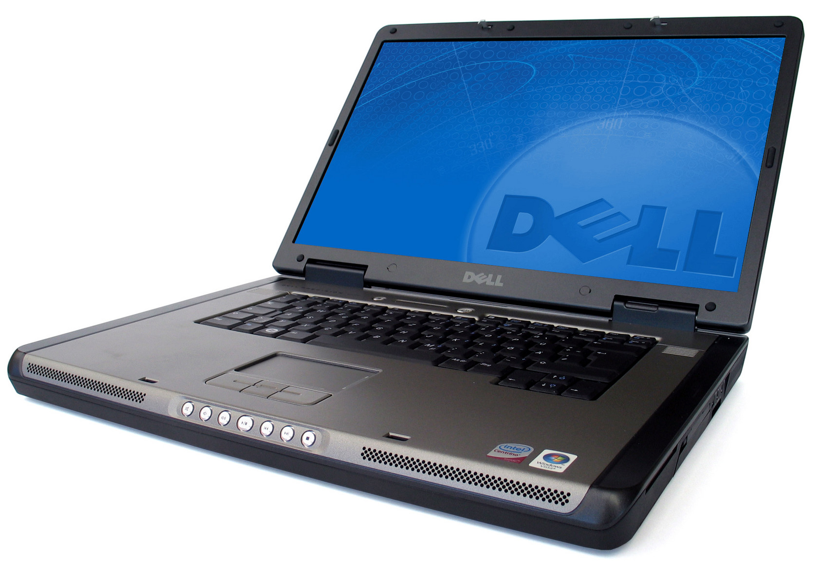 Dell XPS 200 SIGMATEL Audio Windows 7
