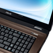 ASUS K72F TURBO BOOST WINDOWS 10 DOWNLOAD DRIVER