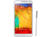 Breve Análise do Smartphone Samsung Galaxy Note 3 SM-N9005
