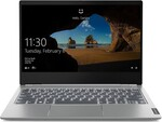Lenovo ThinkBook 13s-IWL-20R90070SP
