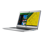 Acer Swift 1 SF113-31-P2CP