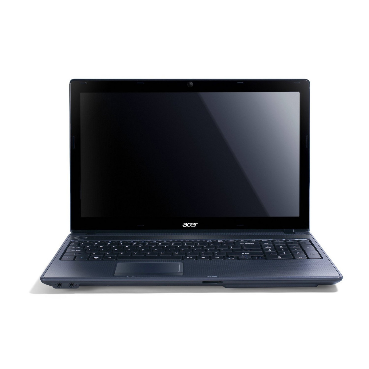 ACER ASPIRE 5349 LAPTOP WINDOWS VISTA DRIVER DOWNLOAD