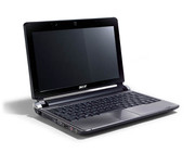 Acer Aspire One D260-23797