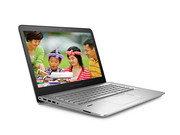 HP Envy 14-J008tx