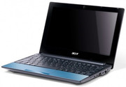 Acer Aspire One D260-1270