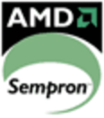 AMD Mobile Sempron