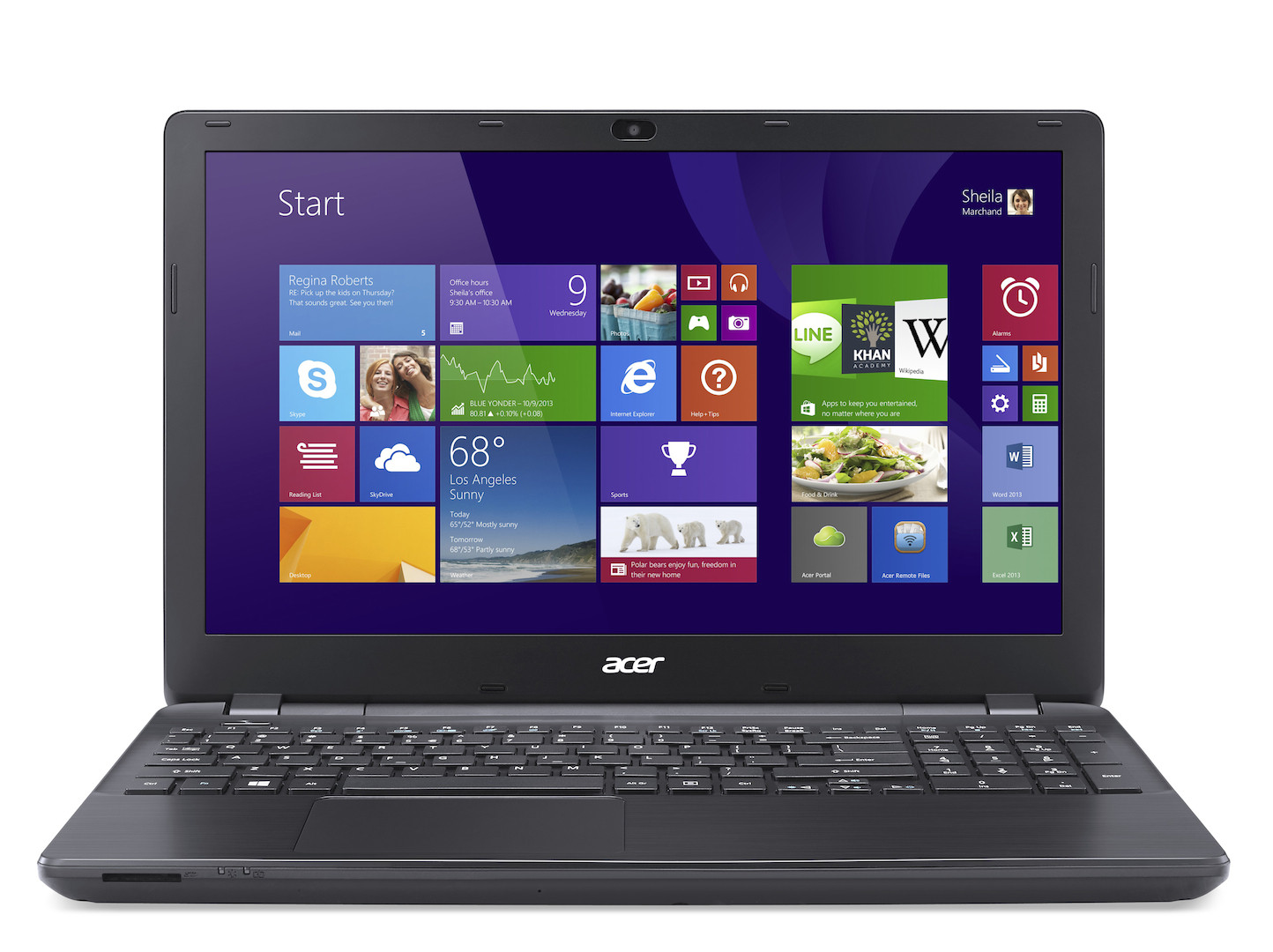ACER EXTENSA 2509 DRIVERS FOR WINDOWS 10