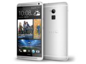 Breve Análise do Smartphone HTC One Max