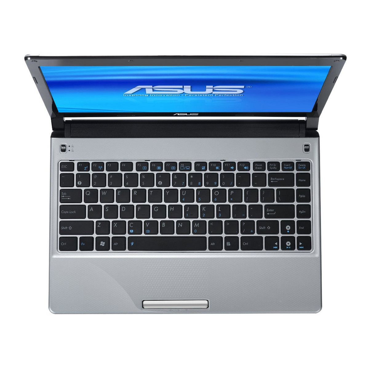 ASUS UL30JT NVIDIA GRAPHICS DRIVERS DOWNLOAD FREE