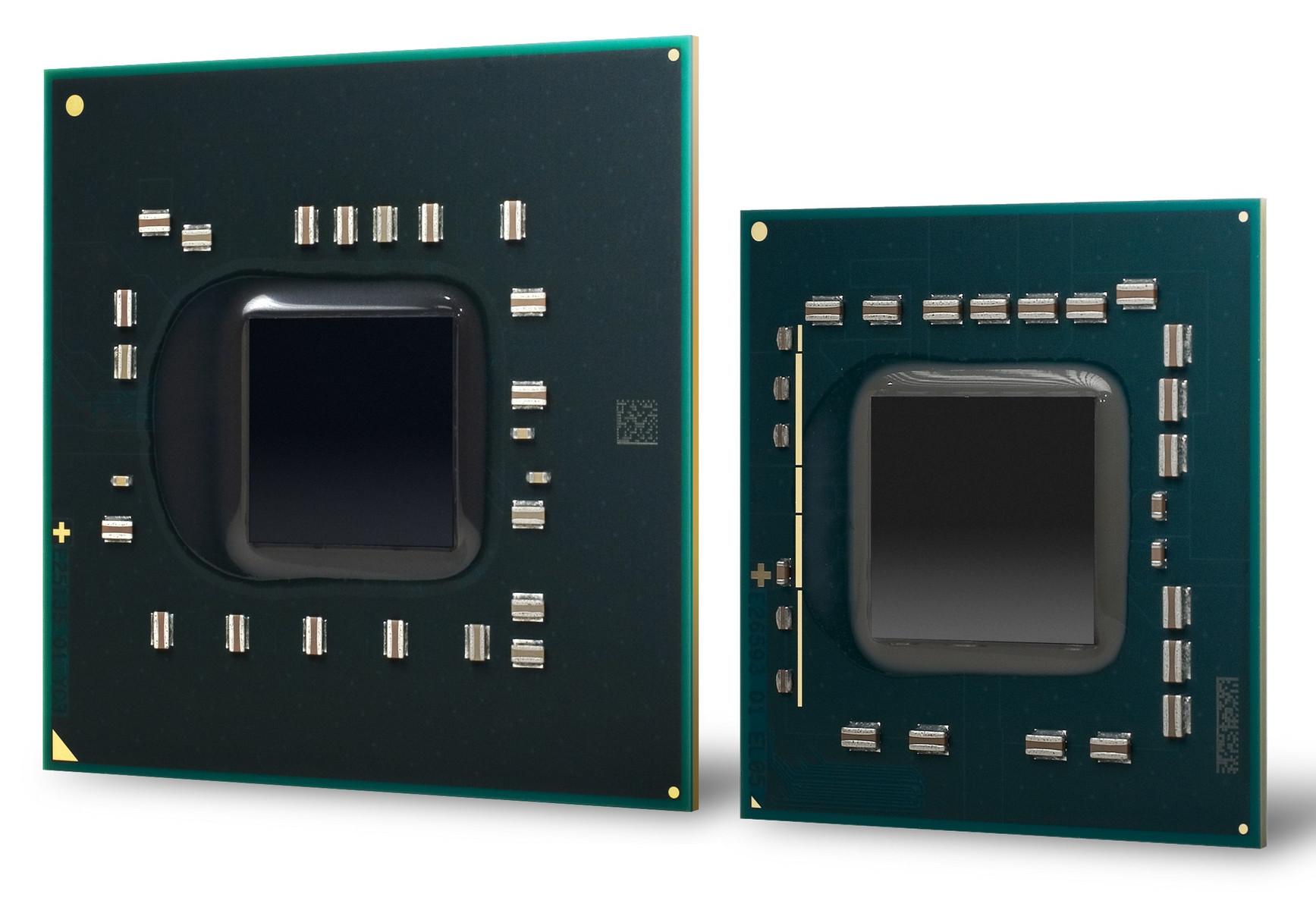 Dell Inspiron 535 NVIDIA Geforce GT220 Graphics Treiber Windows 7