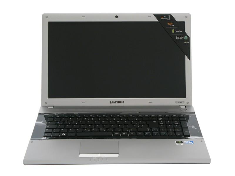 скачать каталог драйверов для ноутбуков