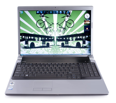 DELL STUDIO 1737 TOUCHPAD DRIVERS FOR WINDOWS 7