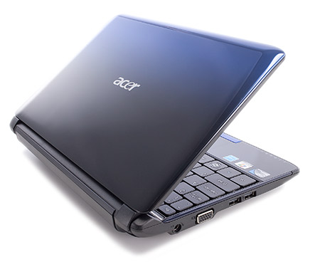 ACER ASPIRE 5740DG INTEL GRAPHICS DRIVER FOR WINDOWS