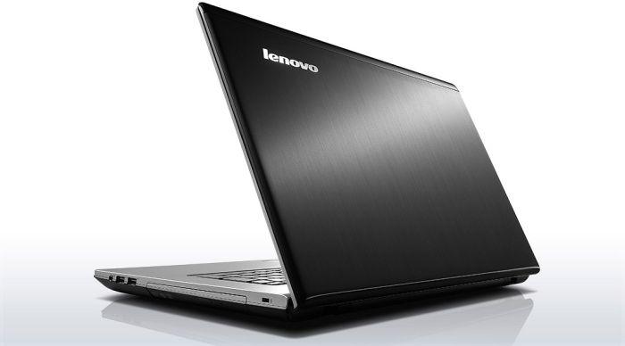 LENOVO IDEAPAD Z710 DESCARGAR CONTROLADOR