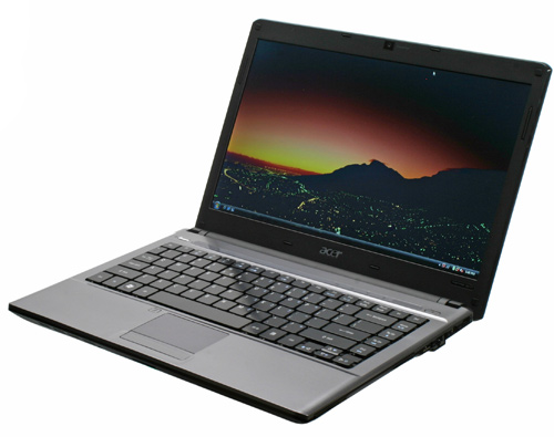 ACER ASPIRE 4810TZ DRIVERS FOR WINDOWS