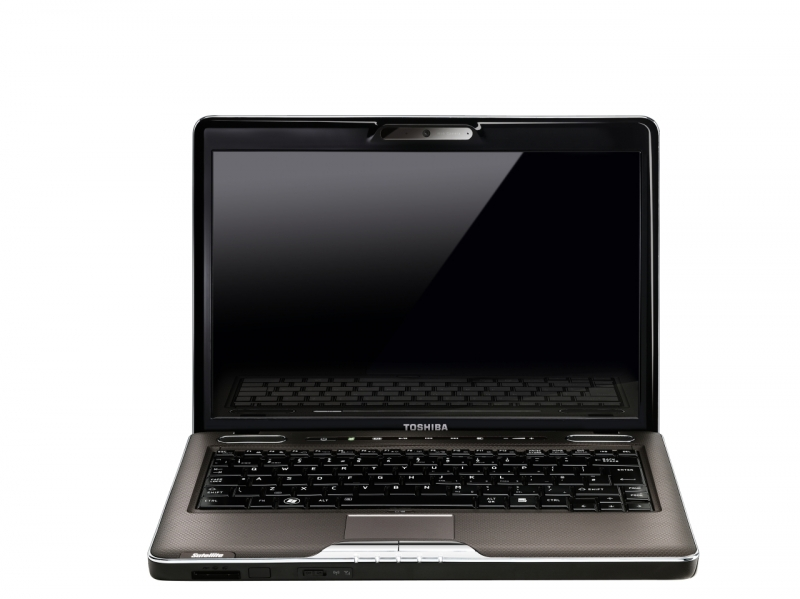TOSHIBA U505 DRIVERS FOR WINDOWS VISTA
