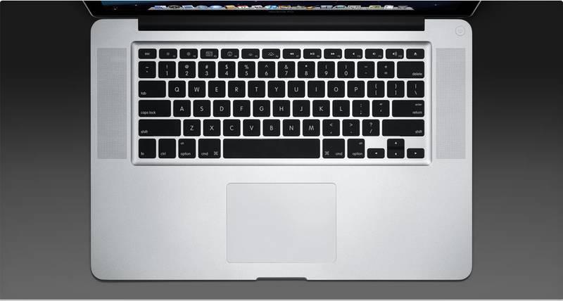 macbook pro a1297 prix