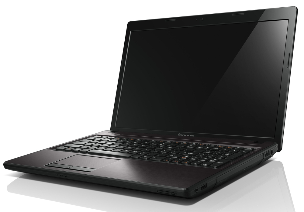 LENOVO G580 I3 DRIVER DOWNLOAD (2019)