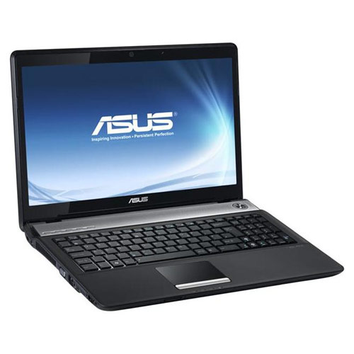 Asus N61jv Jx007 Notebookcheck Info