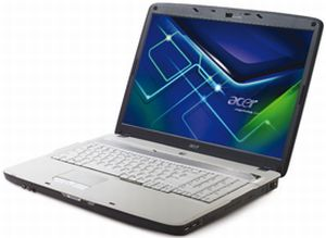 ACER 8600M GS DRIVER FOR WINDOWS 7