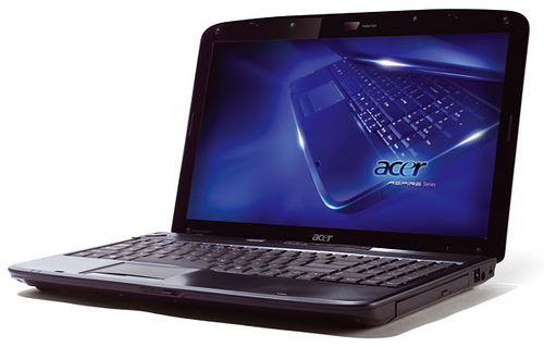ACER ASPIRE 5745G INTEL TURBO BOOST WINDOWS 8.1 DRIVER DOWNLOAD