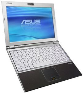 ASUS U6E NOTEBOOK DRIVERS FOR WINDOWS DOWNLOAD