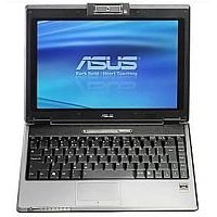 ASUS F9S WINDOWS 8.1 DRIVERS DOWNLOAD