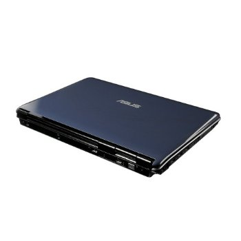 ASUS F50S DRIVER FOR WINDOWS DOWNLOAD