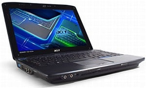 DOWNLOAD DRIVERS: ACER ASPIRE 2930Z CAMERA