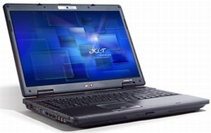 ACER ASPIRE 7730 DOWNLOAD DRIVER