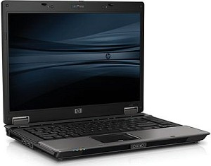 HP 6735B DRIVER FOR WINDOWS DOWNLOAD