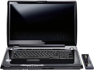 Toshiba Qosmio G50 Intel PROSet/Wireless Windows 8