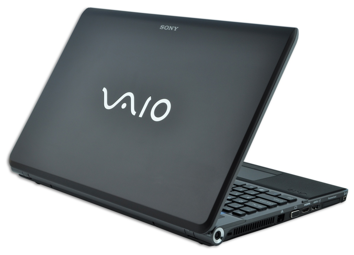 SONY VAIO VPCF111FX WINDOWS 8 DRIVER DOWNLOAD