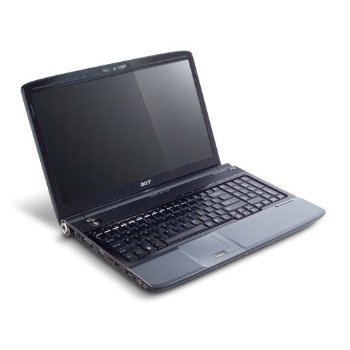 ACER ASPIRE 6930-6809 DRIVER FOR WINDOWS DOWNLOAD