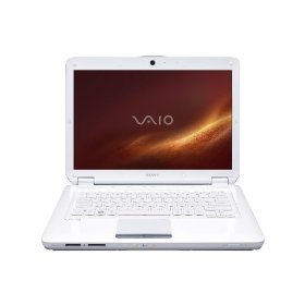 SONY VAIO CS215J WINDOWS 7 64 DRIVER