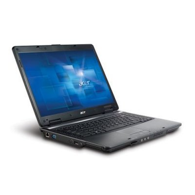 ACER ASPIRE 5220 TOUCHPAD WINDOWS 8.1 DRIVERS DOWNLOAD