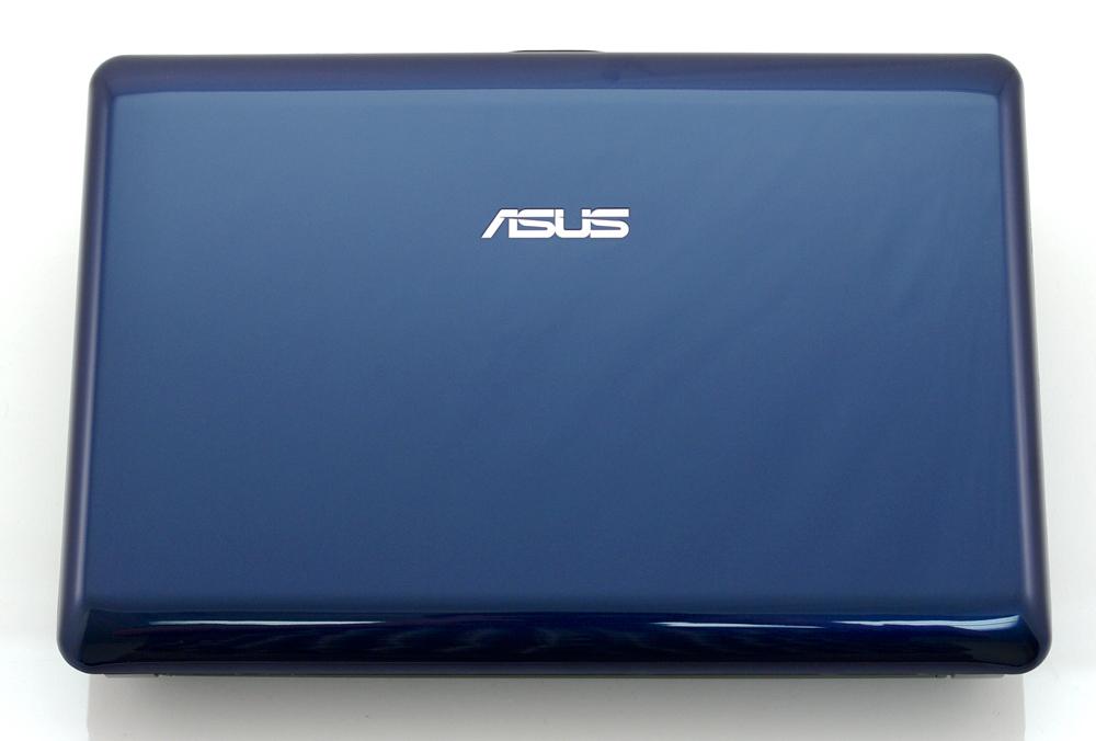 Asus Eee PC 1005PE Netbook LAN Drivers Windows