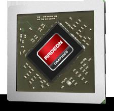 AMD 6990M DRIVERS WINDOWS 7