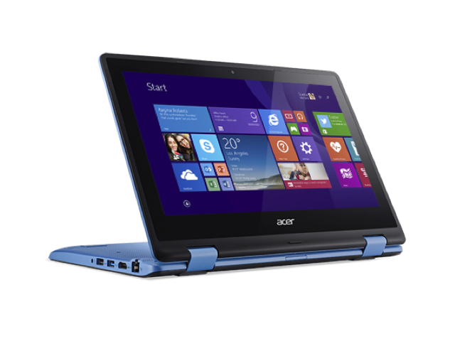 ACER ASPIRE R3-431T REALTEK AUDIO DRIVER DOWNLOAD (2019)