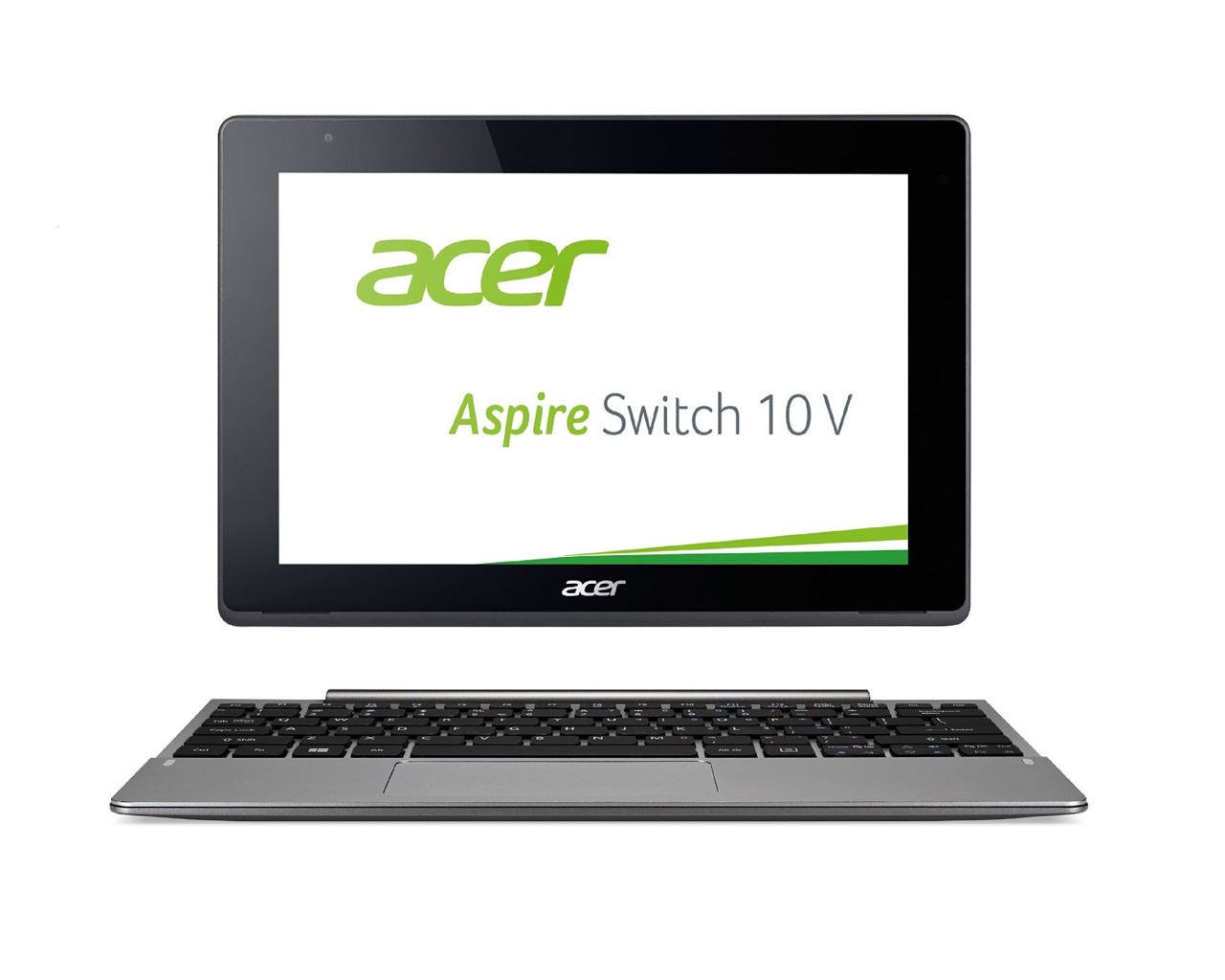 ACER ASPIRE SWITCH 10V SW5-014 LAPTOP DRIVER WINDOWS XP