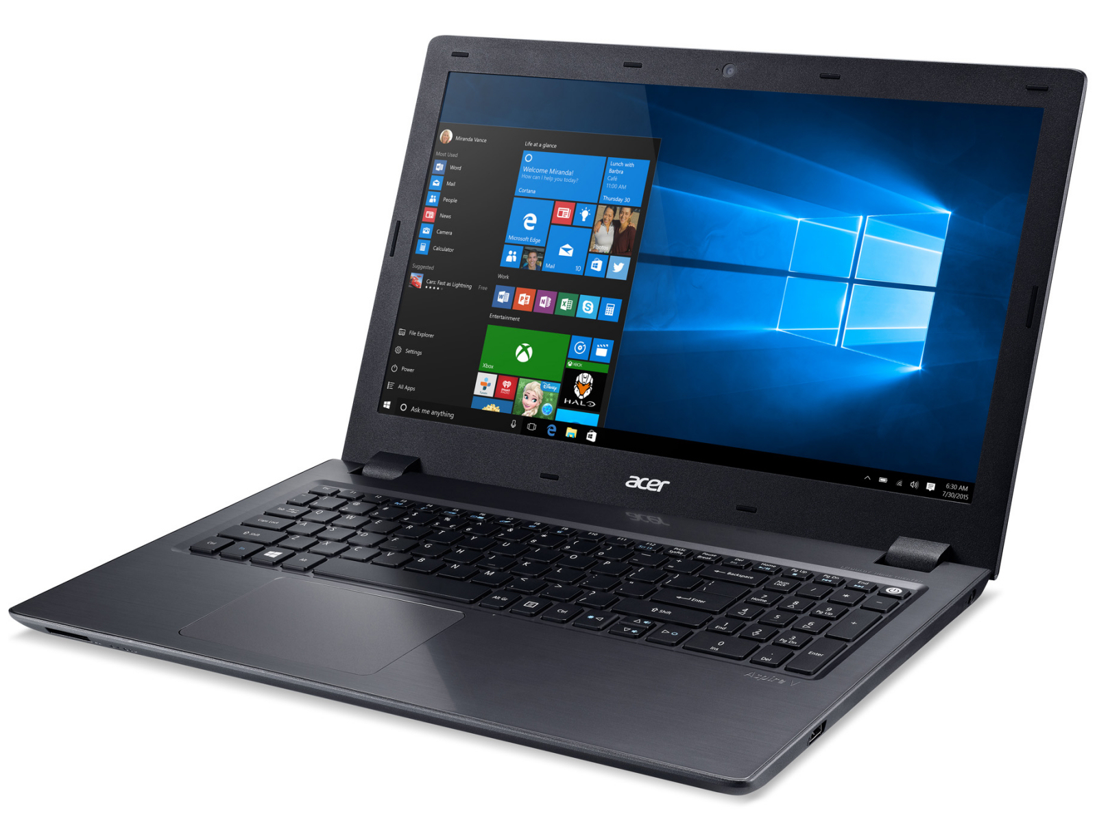 Acer Aspire V3-572G Realtek Card Reader Drivers (2019)