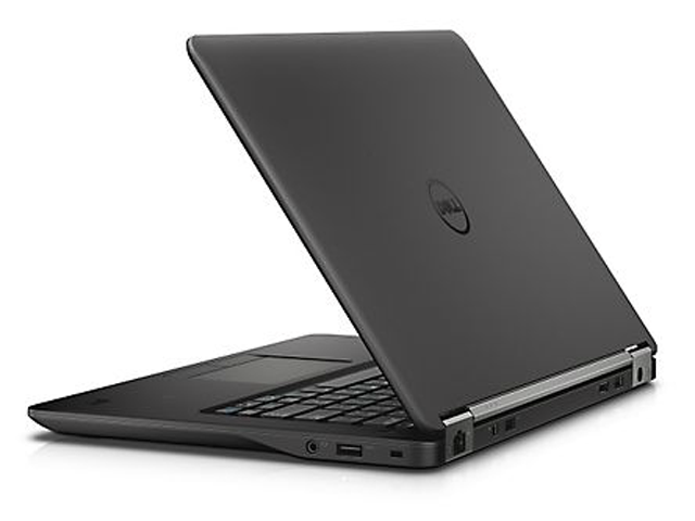 DELL LATITUDE E7450 WIRELESS WINDOWS 7 X64 DRIVER DOWNLOAD
